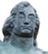 平和祈念像のモデルは力道山?