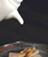 長崎の料理は甘~い♪