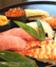 刺身・寿司・魚料理
